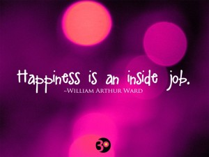 happiness-quote-